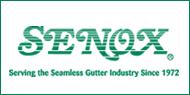 Sennox logo