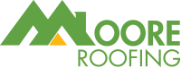 Moore Roofing Emporia