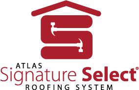 Atlas-Signature-Select-logo
