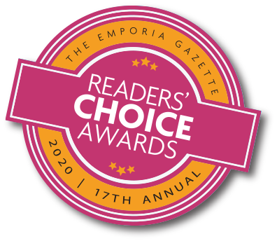 readers-choice-1